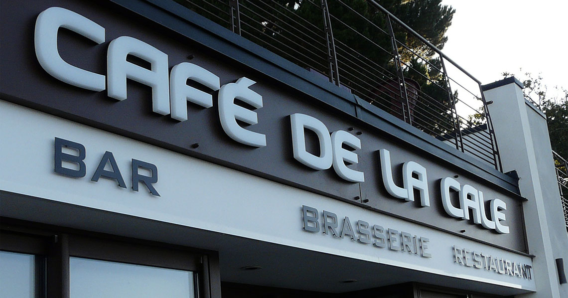 cafe-cale-accueil